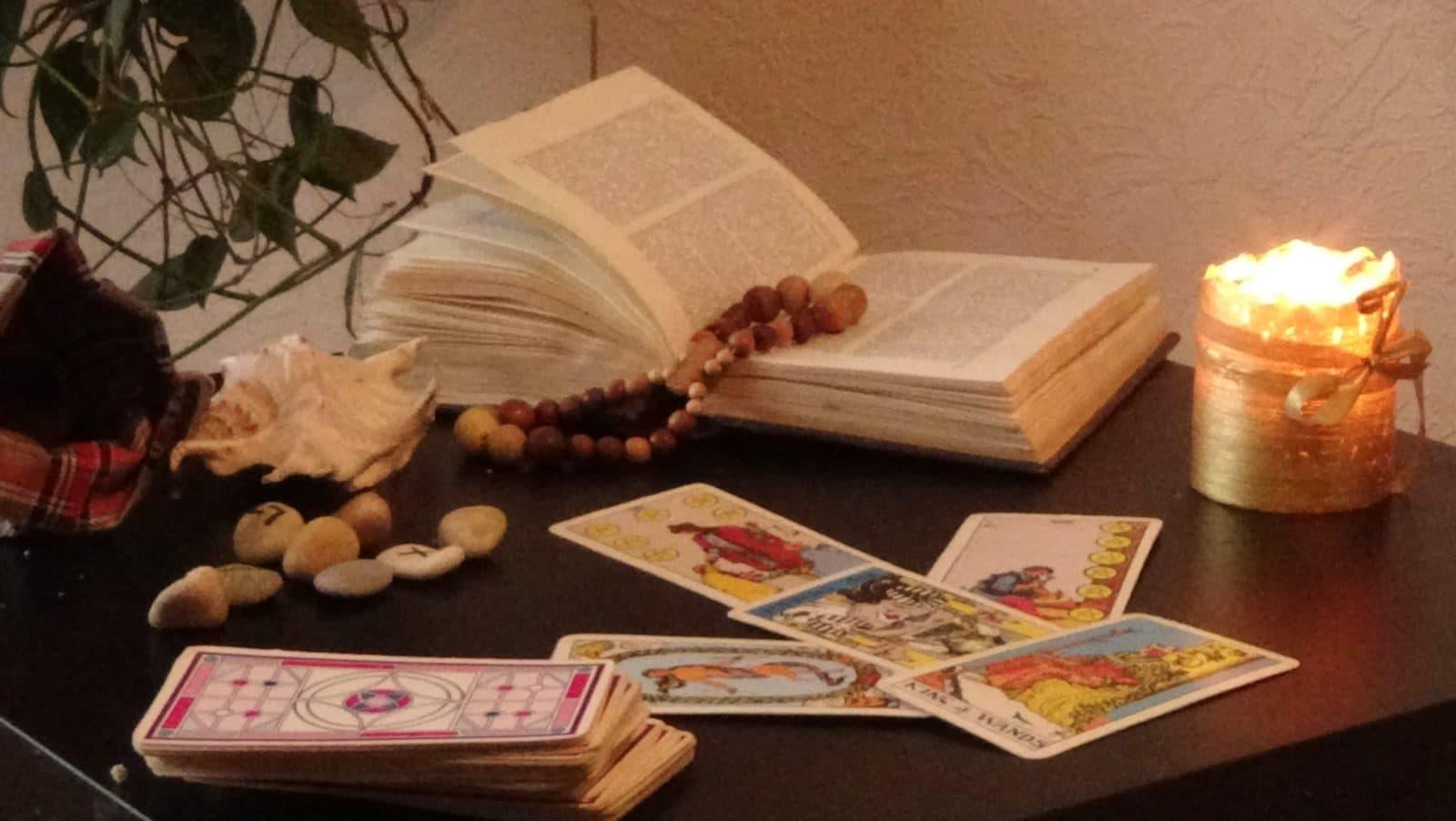 Обучения гаданию на таро онлайн гадания бесплатно на игральных картах на ближайшее будущее онлайн